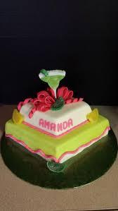 birthday margarita 98 best sugarart cakes by kassie images on pinterest birthday