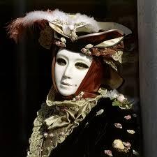 The Mask Costume Free Photo Mask Venice Italy Carnival Free Image On Pixabay