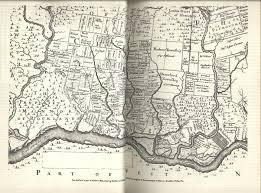Pennsylvania County Maps by Delaware County Pennsylvania Maps