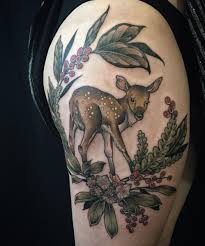 how come most tattoos are in a style quora