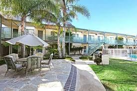1 Bedroom Apartments In Orange County 1 Bedroom Rentals In Orange County Ca Home Design Health