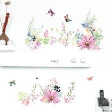 wall border decal wall decor dream wall decor wallpaper borders