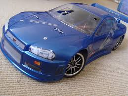 rc drift cars radio controlled car drifting world of hobbies