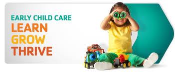 childcare centers st joesph mo st joseph ymca
