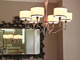 modern dining room chandeliers modern chandelier glass contemporary contemporary pendant