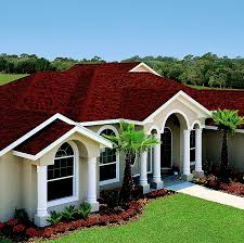bungalow designs flat roof bungalow house plans luxury roof 9 flat roof