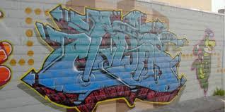 spray paint colors babilox spray paints