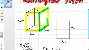 Surface Area And Volume Worksheets Grade 7 Objective 6 10 Understand Pi Circumference Perimeter Surface