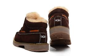 ugg sale jersey nike huarache cheap sale ugg 1004085 suede leather caffee ankle