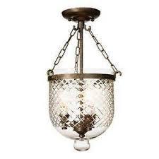 barn light fixtures barn light ebay