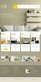 modern web design trends products website and ui ux