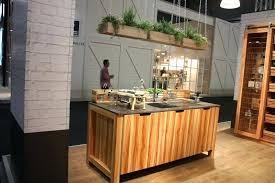 kitchen cabinets store u2013 amao me