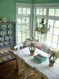 colori per sala da pranzo 7 idee per la tua sala da pranzo in stile shabby chic provenzale