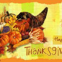 free ecards canada thanksgiving divascuisine