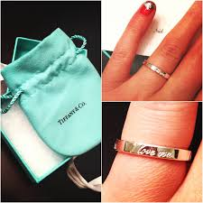 love rings tiffany images Neu tiffany i love you ring schmuck website jpg