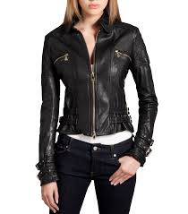 ladies motorcycle jacket the amazing street style trends to try now for women liketimes