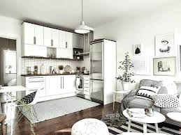 Studio Apartment Ideas Studio Apartment Designs Ikea Apartment Awesome Studio Apartment