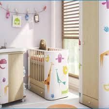 alinea chambre bébé deco chambre bebe alinea visuel 8