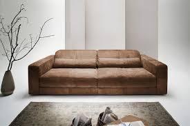 sessel outlet ledersofa gigant leder tobacco sofa outlet