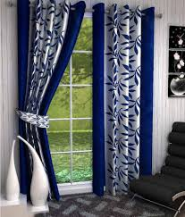 Online Home Decor Shopping Sites India Home Furnishing Buy Home Furnishing Items Online At Best Prices