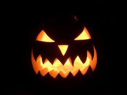 carving a pumpkin face ideas simple silly scary jack o lantern faces images pictures wallpapers
