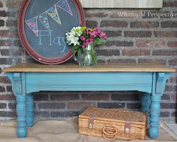 whimsical perspective a whimsical makeover the farmhouse bench table