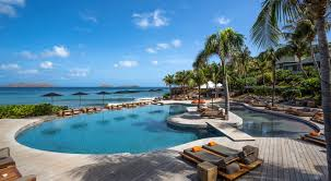 St Barts Island Map by Hotel Christopher St Barth Luxury Hotel In The Caribbean
