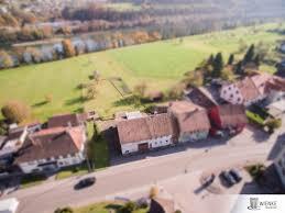 Haus Kaufen Angebote Haus Zum Verkauf Luttinger Straße 25 79725 Laufenburg