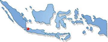 Thailand Blank Map by Indonesia Map With Cities Blank Outline Map Of Indonesia
