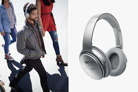 best noise cancelling headphone black friday deals best noise canceling headphones u2022 gear patrol