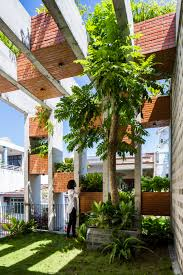 gallery of resort in house alpes green design u0026 build 6