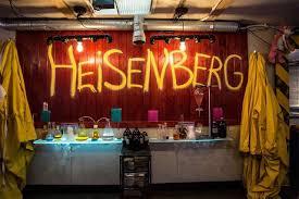 Breaking Bad Zusammenfassung George R R Martin Lesung In Hamburg Zusammenfassung Des Events