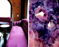 radiant orchid home decor 2014 pantone color of the year radiant orchid iwork3 alex chong