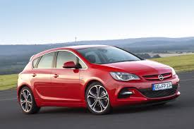 opel door opel astra biturbo cdti 5 door 2012 mad 4 wheels