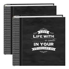 photo album for 8x10 pictures albums for less overstock