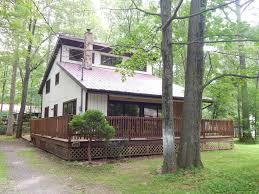 stroudsburg pennsylvania homes for sale barbara garris remax
