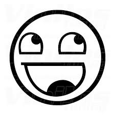 Meme Smile - meme smile 01 happy memes