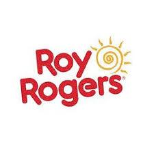 black friday restaurant gift card deals 50 off roy rogers restaurants coupons roy rogers restaurants