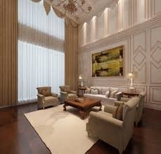 Living Room Furniture Styles Sophisticated European Style Living Room Decor 16022 Living