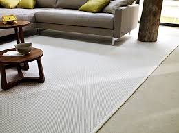 Modern Style Rugs To Highlight A Modern Style