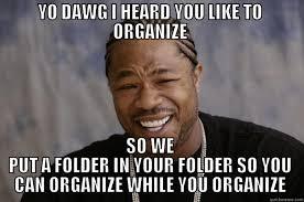 Legal Memes - legal writing memes image memes at relatably com