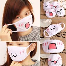 where to buy masks mask anime price comparison buy cheapest mask anime
