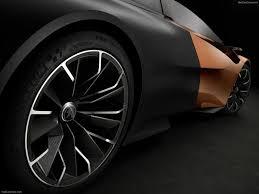 peugeot car wheels peugeot onyx concept 2012 picture 25 of 44