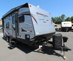 Georgia how to winterize a travel trailer images 45 best tee trailer images trailers turn light and jpg