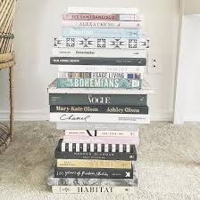 white coffee table books best design and decorating advice coffee table books domino