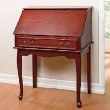 Keuffel Esser Drafting Table Vtg Keuffel Esser Drafting Table Drawing Industrial Antique Oak