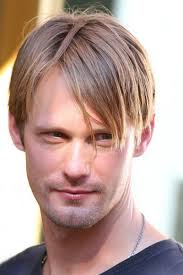 thin blonde hairstyles for men 50 exciting men s hairstyles for guys with thin hair