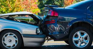 the deadliest holiday for car accidents cbs news