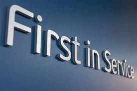 experience firstsource solutions