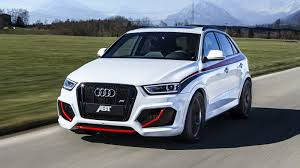 first audi quattro audi q3 reviews specs u0026 prices top speed